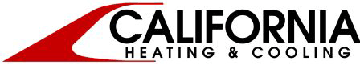 California Heating & Cooling, CA